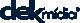DekMídia Logotipo